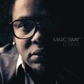Losing von Marc Sway