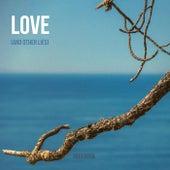 Love de Arlo Vega