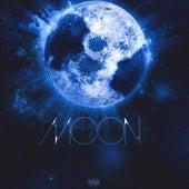 Луна von Lim