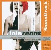 Lola rennt by Original Soundtrack