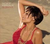 Glorious de Natalie Imbruglia