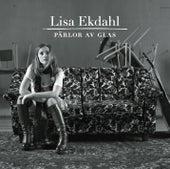 Pärlor Av Glas by Lisa Ekdahl