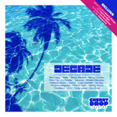 Decade: 10 Years of Cherry Drop Records fra Various Artists