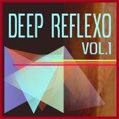 Deep Reflexo Vol.1 by Various Artists