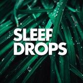 Sleep Drops de Soothing Sounds