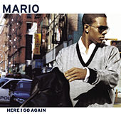Here I Go Again by Mario