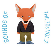 Sounds Of the 70s, Vol. 7 de The Cat and Owl