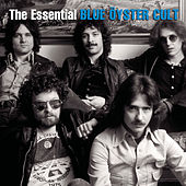 The Essential Blue Öyster Cult de Blue Oyster Cult