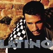 Sou Eu by Latino
