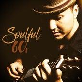 Soulful 60s de Various Artists