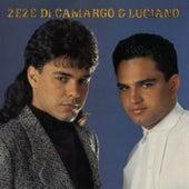 Zezé Di Camargo & Luciano 1992 von Zezé Di Camargo & Luciano