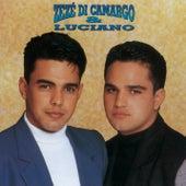 Zezé Di Camargo & Luciano 1993 von Zezé Di Camargo & Luciano