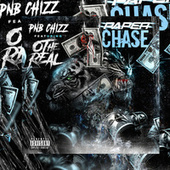Grindin' by Pnbchizz