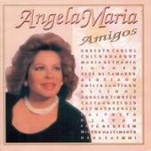 Amigos de Angela Maria