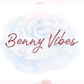 Benny Vibes (Version) von Big Benny