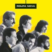 Roupa Nova - 1984 by Roupa Nova