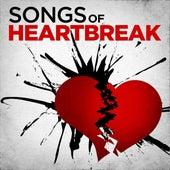 Songs of Heartbreak de Various Artists