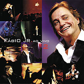 Fábio Jr. Ao Vivo - CD 2 de Fabio Jr.