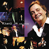 Fábio Jr. Ao Vivo - CD 1 de Fabio Jr.