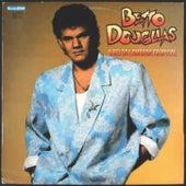 Betto Dougllas - O Rei da Lambada - 1989 de Betto Douglas