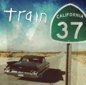 California 37 von Train