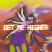 Get Me Higher by Georgia