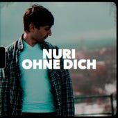 Ohne dich by Nuri