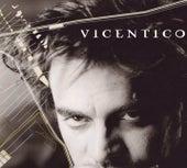 Vicentico von Vicentico