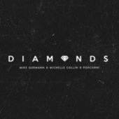 Diamonds de Mike Gudmann