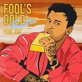 Fool's Gold (feat. EKE) fra Faustix