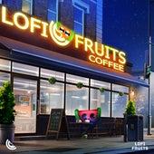 Old Songs But It's Lofi Fruits Remix von Lofi Fruits Music