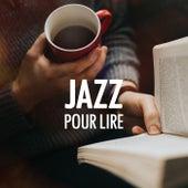 Jazz pour lire von Various Artists