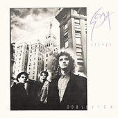 Doble Vida (Remastered) by Soda Stereo