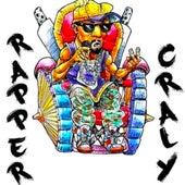Tudo Nosso de Rapper Craly