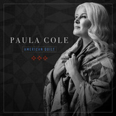 American Quilt by Paula Cole