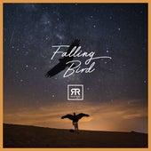 Falling Bird by Ricky Rich
