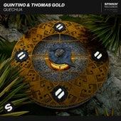 Quechua von Quintino