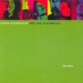 The Well - Di Krenitse de Chava Alberstein