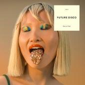 Future Disco: Dance Club (DJ Mix) von Sean Brosnan