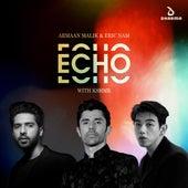 Echo (with KSHMR) de Armaan Malik
