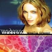 Beautiful Stranger by Madonna