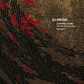 STEPPING STONES - The Self-Remixed Best - Lyricism - von DJ Krush