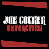 Unforgiven de Joe Cocker