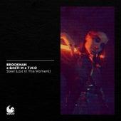 Steel (Lost in This Moment) von Brockman