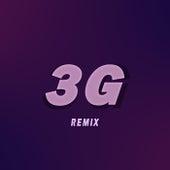 3G (Remix) de Tomi Dj