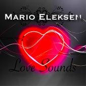 Love Sounds by Mario Eleksen