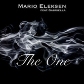 The One by Mario Eleksen