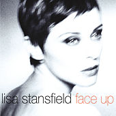 Face Up de Lisa Stansfield