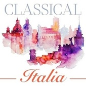 Classical: Italia de Various Artists