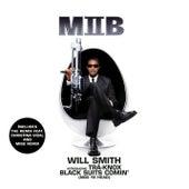 Black Suits Comin' (Nod Ya Head) von Will Smith